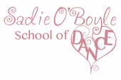 Sadie O'Boyle School of Dance